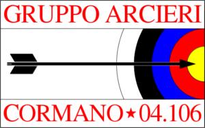 Gruppo Arcieri Cormano